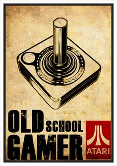 Old School Gamer Retro Video Games, Video Game Art, Videogames, Game Themes, Gaming Wallpapers, Pc Gamer, Old Games, Graffiti Art, Arcade Games