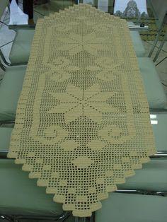Best 12 Seo tools for interior design business – Crochet Filet – SkillOfKing. Crochet Patterns Filet, Crochet Flower Patterns, Crochet Diagram, Doily Patterns, Crochet Designs, Crochet Doilies, Crochet Flowers, Knitting Patterns, Diy Bow