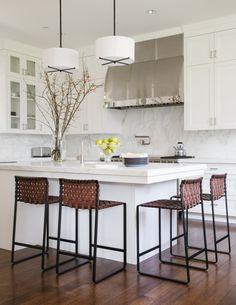 Brentwood | Maine Design