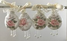 Victorian Lace, Linens, Decoupage, Ornaments, Crafts, Inspiration, Beautiful, Biblical Inspiration, Bedding