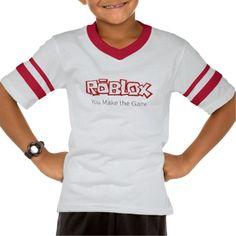 ROBLOX Logo Youth Size Retro Sport T Shirt, Hoodie Sweatshirt