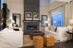 Great Room Aspen Wood, Great Rooms, Living Rooms, Woods, Shopping, Home Decor, Lounges, Sitting Rooms, Forests