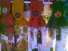 Topped_towels_for_fall_small2