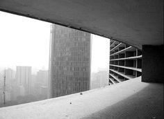 Oscar Niemeyer. [foto - Patricia Bruder]