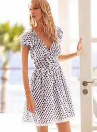 Google Image Result for http://organicfashionblog.com/wp-content/uploads/2013/05/summer-dress.jpg