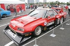 Skyline Gt, Vehicles, Sports, Hs Sports, Rolling Stock, Sport, Exercise, Vehicle