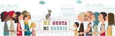 Me Gusta Mi Barrio - Ocio, gastronomía, turismo y compras en Madrid