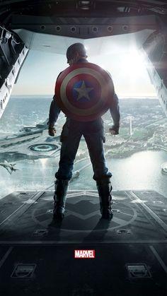 captain america a pierdut greutatea