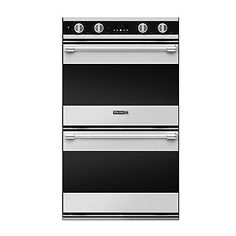 30 Double Oven - RDDOED3 Product Line  VIKING