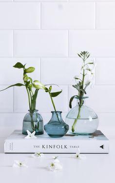 Simplicity with anniedecor
