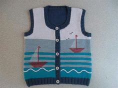 Baby Knitting Patterns, Knitting For Kids, Baby Penguins, Knitted Slippers, Moda Emo, Erdem, Couture, Knit Crochet, Baby Boy