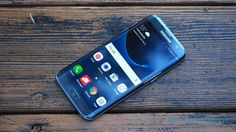 Visit The Link In Our Bio For Your Chance To Win a Samsung Galaxy S7 Edge! #pinterestegiveaway #android #giveaway #s7 #samsung #smartphone #gaming #gamer #videogames #gamestagram #sorteo #follow #followme #win #contest #sweepstakes #giveaways #giveawayindonesia #giveawayph #giveawaycontest #giveawayindo #giveawaymalaysia #entertowin #contestalert #goodluck