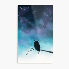 Designs, Smartphone, Batman, Cases, Fantasy, Art Prints, Superhero, Fictional Characters, Digital Paintings
