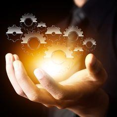 Easy und schnell einen Lebenslauf erstellen. Ausfüllen und fertig! Auf unserer Webseite haben wir dir ein sehr einfaches Tool bereitgestellt, um einen Lebenslauf zu erstellen. So wird nichts Wichtiges vergessen. Du findest bei uns aber auch viele Tipps für Deine Bewerbung und den Aufbau der Bewerbungsunterlagen: http://ELITA.ch/musterlebenslauf/ #elita #elitapersonal #elitapersonalberatung #jobsuche #rapperswiljona #jobs #keinenjob #lebenslauf #bewerbunstipps