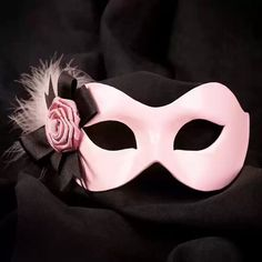 #pretty,  #mask