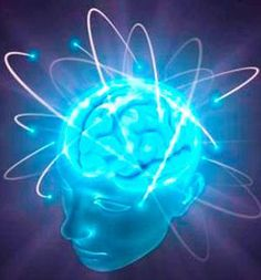 Recent discovery of quantum vibrations in brain neurons lends weight to his controversial theory of consciousness, says Sir Roger Penrose