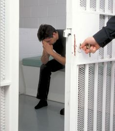 How to choose reliable bail bonds services in long island