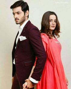 #WahajAli #AimanKhan #HariHariChurian #Shoot #GeoTV #HarPalGeo #Entertainment #PakistaniDramas #PakistaniActresses #PakistaniCelebrities 😍 ✨