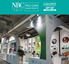 Nox Bellcow is attending the Exhibition in Italy, are you there now? welcome to visit us. Booth No. PAV16 N4 Date: Mar.15.2018-Mar.18.2018