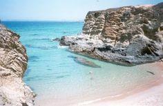 My beautiful Portugal. Alentejo region