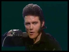 Hits of the 70s: Artist Watch:Alvin Stardust