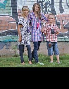 Insulin pump case bag pouch belt for type 1 diabetic girls and boys. Diabetic Pump, Insulin Pump, Diabetes Management, Type 1 Diabetes, Cool Designs, Crochet Patterns, Cases, Pumps, Kids