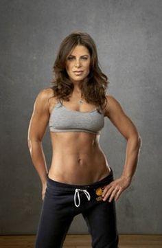 Jillian Michaels Workouts: 6-Weeks To Six Pack Abs - Pop Workouts