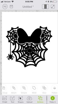 vynil crafts cricut t shirts . Halloween Vinyl, Theme Halloween, Fall Halloween, Halloween Crafts, Disney Halloween Shirts, Disney Diy, Disney Crafts, Disney Trips, Silhouette Cameo Projects