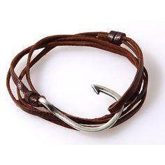 Thirsty.Threads: Miansai Bracelets for Men