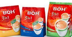 BOH Tea | BOH Categories