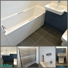 Kitchen & Bathroom Place in Twyford. We install exceptional kitchens and bathrooms in Berkshire and around. We are specialists in Bathroom & Kitchen Design Small Master Bath, Bathroom Installation, Best Bathroom Vanities, Corner Bathtub, Kitchen Design, Closet, Cuisine Design, Armoire, Closets
