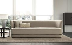 Sofas - Collection - Casamilano Home Collection - Italy