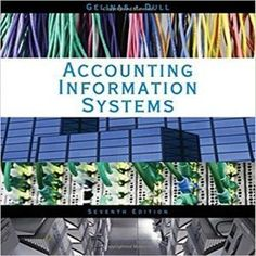 Bank management 8th edition solutions manual by koch macdonald free solution manual for accounting information systems 7th edition by gelinas fandeluxe Images