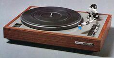 MICRO DD-1   1974