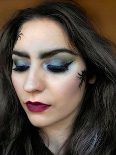 simple halloween costume easy witch makeup things i love pinterest witch makeup halloween costumes and witches