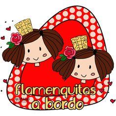 Sticker bebé a bordo http://aboumshop.bigcartel.com/