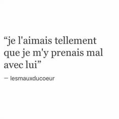 Lyric Quotes, Sad Quotes, Book Quotes, Life Quotes, Inspirational Quotes, Love Tweets, French Quotes, Pretty Words, Super Quotes