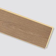 Parchet laminat Brown North Oak EPL081 EggerStejar Nord maro este un laminat atrăgător, cu aspect rustic de lemn. Pardoseala laminată Egger PRO este de înaltă calitate, în tendințe și ecologică. Culoarea maronie a acestor plăci rustice are un efect jucăuș, pardoseala fiind astfel ideală pentru amenajarea creativă a spațiilor de locuit în stil vintage. Teșitura pe toate laturile creează un aspec... Stil Vintage, Bamboo Cutting Board, Card Holder, Brown, Rolodex, Brown Colors