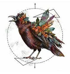 Ptaszydlo