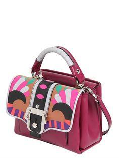 Dun Dun Paula Cadematori. bag, сумки модные брендовые, bag lovers,bloghandbags.blogspot.com