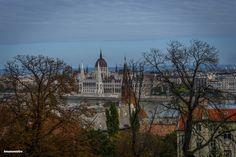 Beautiful place... - Budapest, Hungary, Europe Budapest Hungary, Beautiful Places, Europe, Explore, Mansions, House Styles, City, Hungary, Manor Houses