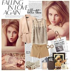 Someday I will be strong enough to lift not one but both of us, created by bestdressx on Polyvore