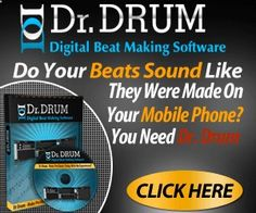 Make your own beats with the best beat making software for MAC and for beginners, while saving hundreds of dollars on costly software and equipment.