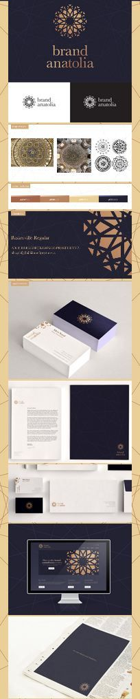 Web Design, Media Design, Label Design, Tool Design, Brand Identity Design, Branding Design, Tolle Logos, Beste Logos, Cool Business Cards