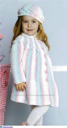 Детская одежда.   Записи в рубрике Детская одежда.   Дневник Enigm@ : LiveInternet - Российский Сервис Онлайн-Дневников