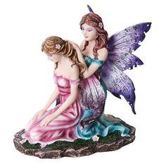 Fairy Sisters   Price $49.99