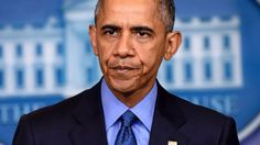 Democrats lost over 1,000 seats under Obama  | Fox News  We need to get this LIBTARD theology out, it's proven to handicap the spirit of citizen , give OUR money away with no accountability, enslaved people!!! ODUMBA has shown his heart, its for all muslins and the brohood!! He hates Christians, and wants to strip America of its wealth and give it to his brohood!! TRAITOR