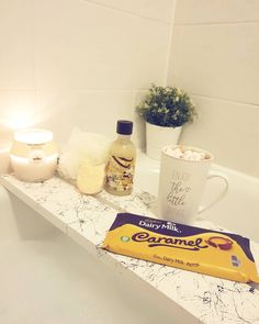 Enjoy some relaxing me time with our selection of bubble bath products at Wilko. Shop for scented bubble bath for kids and adults. Real Ghosts, Bubble Bath, Health And Wellbeing, Bath Caddy, Asparagus, Bubbles, Projects To Try, Lemon, House Ideas