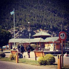 San Martín de Los Andes en Neuquén
