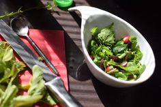 Na túto burinu sa nehnevajte, radšej ju ochutnajte - Záhrada.sk Spinach, Vegetables, Food, Essen, Vegetable Recipes, Meals, Yemek, Veggies, Eten